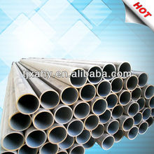 Sperior materials A312 316 seamless stainless steel pipe thin diameter