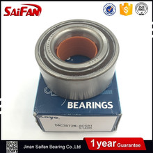 KOYO Bearins DAC40740040 Wheel Hub Bearing Koyo DAC40740040 559493 Wheel Bearing For Car Auto Parts