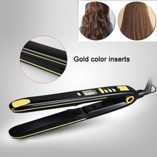 new products Best Wave Hair Straightener Crimper