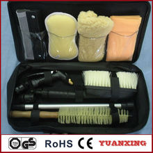 car care wash tool set car cleaning kit YXH-201