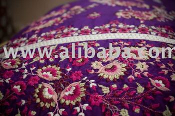 Pakistani Embroidered Lawn Clothing in Dubai