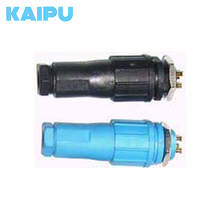 Fantastic quality excellent ip68 cable connector waterproof plugs and receptacles