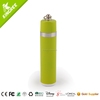 led torch light portable rechargeable power bank for blackberry