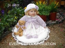 real looking baby dolls 8 inch reborn baby dolls