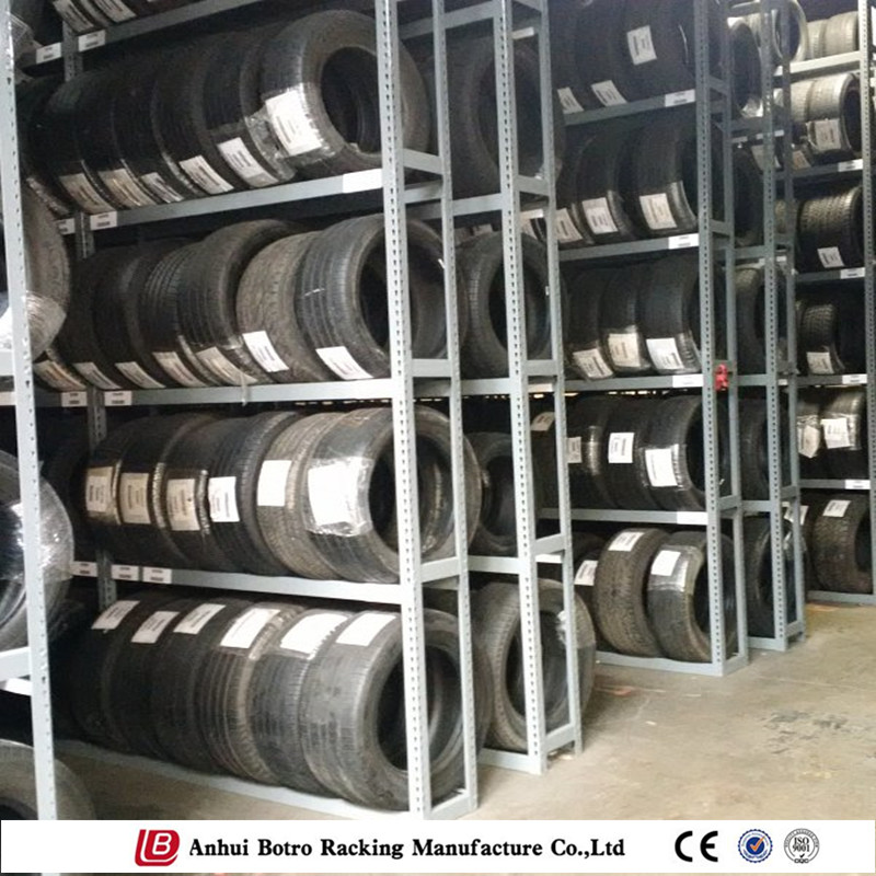 Racks definition urban manufacturer auto parts storage metal steel tire stack racks shelving