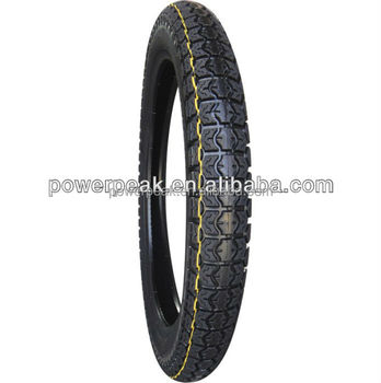 fabrica de tire africa south motorcycle tire 250-18 motorcycle tyres 2.50-18