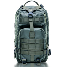 Popular outdoor army camping hiking bag military tactical assault backpack