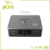 2016 new alarm clock speaker docking station bluetooth speaker for Iphone 6/6 plus/Android phone