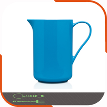 Melamine Large Drinking Cups Plastic Tea Pot Wholesale