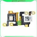 High Quality GPS Antenna Ribbon Signal Flex Motherboard Antenna Signal Module For Apple iPhone 5