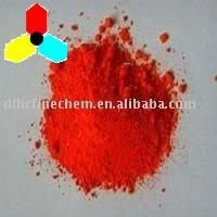 SOLVENT RED 197 (ELBAPLAST FLUORESCENT RED G, KEYPLAST FLUORESCENT RED FB)