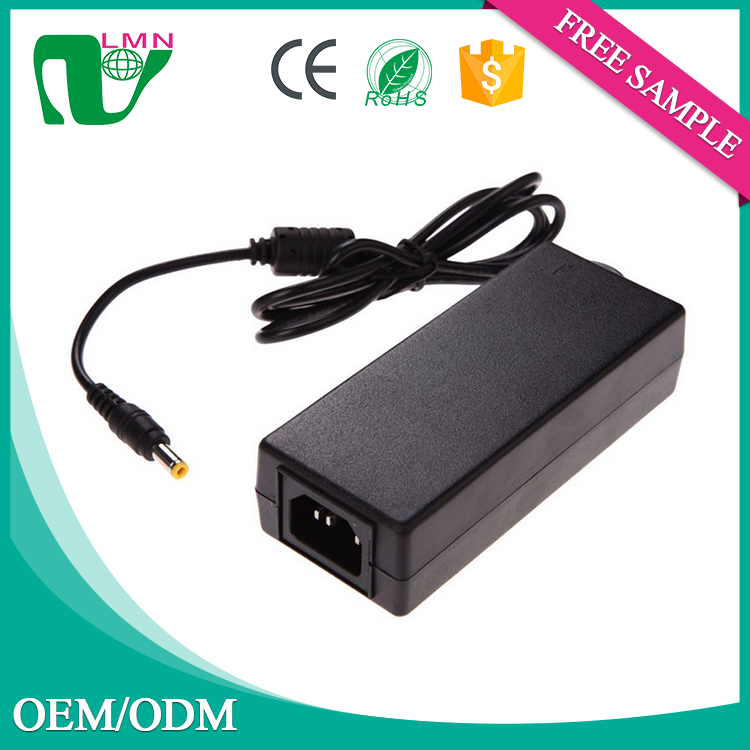 China manufacturer portable mass ac power adapter 10A