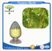 High Quality Pure Nature Bitter Bean Extract Powder 98% Cytisine