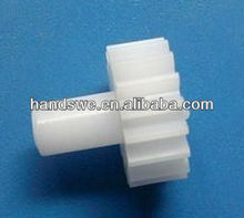Fuser gear for hp 17T Laser Jet 1000/1200 RAO-1089-000 printer spare parts made in china
