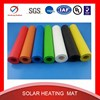 High Quality Extruded Silicon Rubber Foam