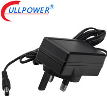 usa europe euro australia japan plug-in international plug ac dc power adapter