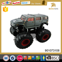 High quality mini car toy model for baby