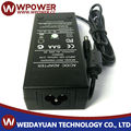9V3A 27W AC To DC Switching Mode Power Supply Adapter