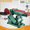 New Belt Disc Sander Electric Combination