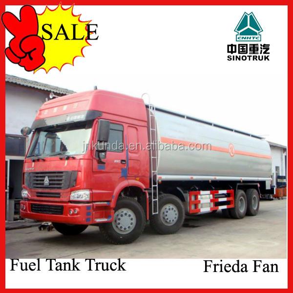 sinotruk howo 20m3 6x4 camion citerne de carburant prix camions citernes id de produit. Black Bedroom Furniture Sets. Home Design Ideas