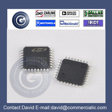 (Hot Offer) C8051F410 IC 8051 MCU 32K FLASH 32LQFP
