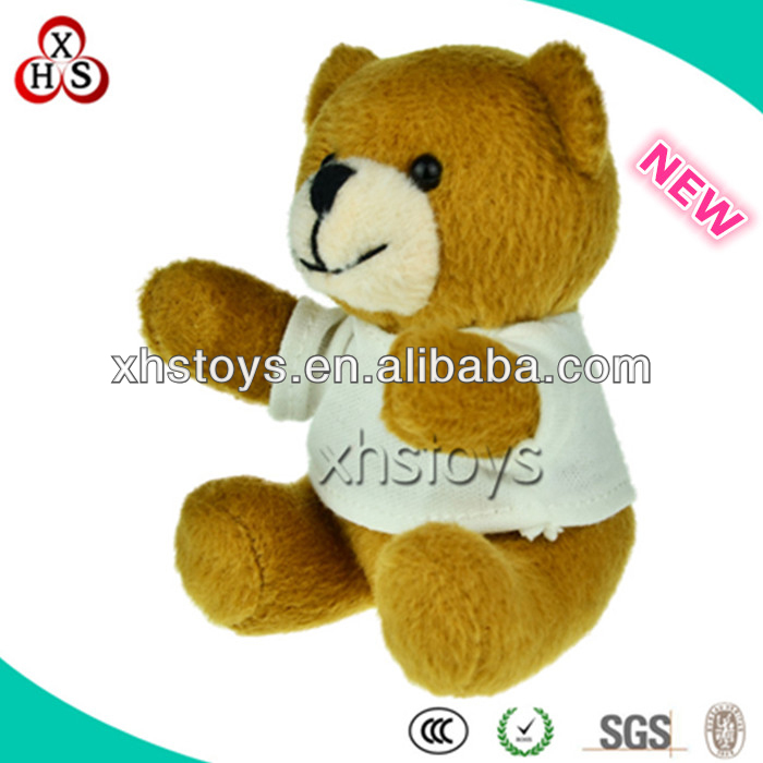 Wholesale Valentines' Gifts,Custom Plush Bear Toy For 200cm