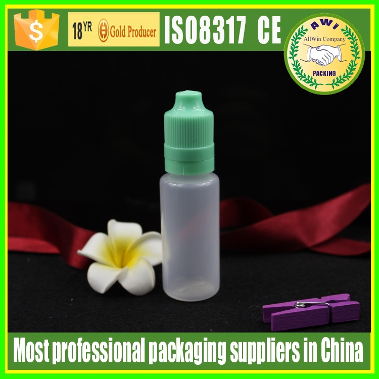 square bottle ,anaerobic glue bottle ,10ml squeeze bottle