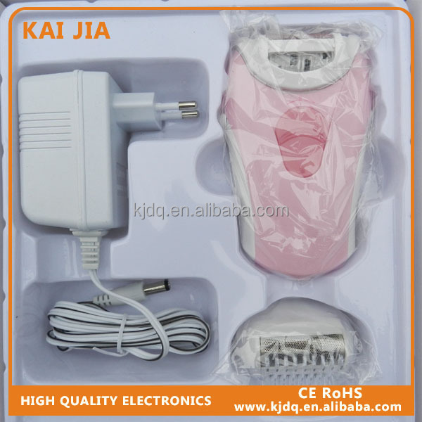 Japan Hair Shaver Removal, Mini hair removal, Epilator / Shaver for lady