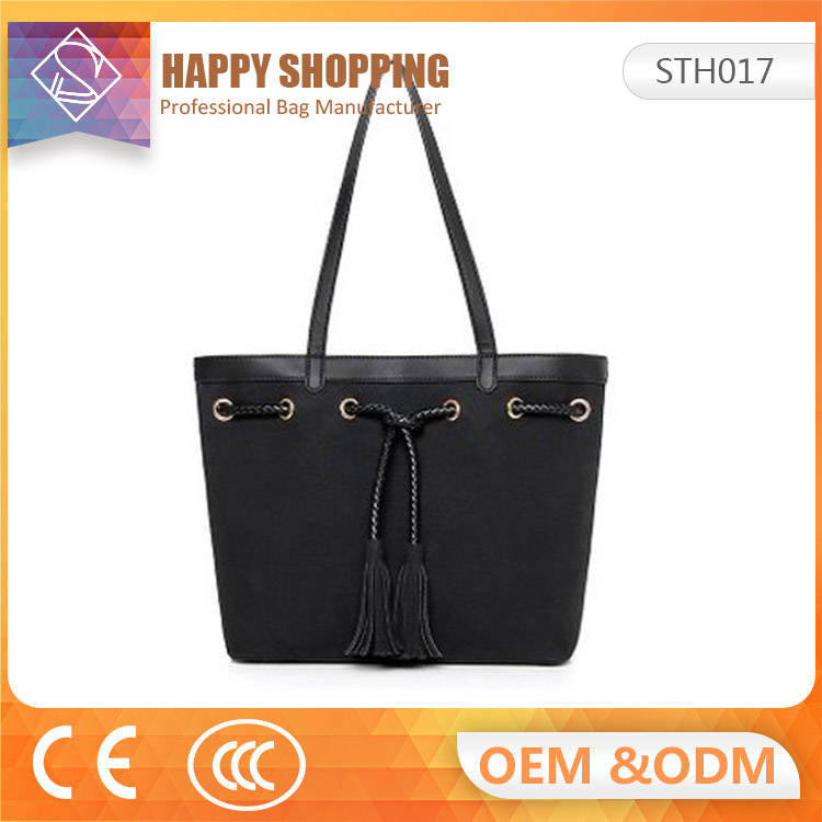 2017 Designer Women Handbag Large Capacity Ladies handbag