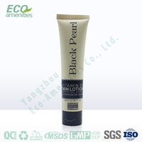Skin care product best whitening body lotion is body lotion