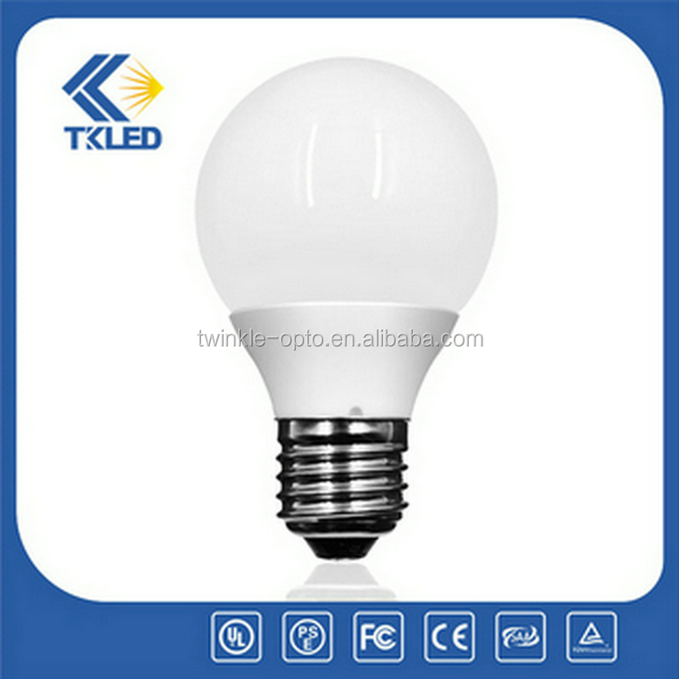 Most selling products skd led bulb import cheap goods from china