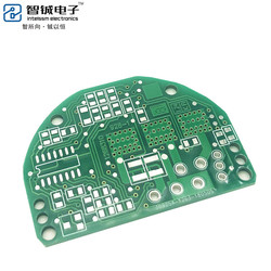 High Quality PCB Assembly PCBA Design for DVD Player Circuit Board