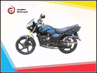 JY110-111 HERO 125CC 150CCSTREET BIKE FOR SALE CHEAP/HIGH QUALITY CHINESE MOTORCYCLE