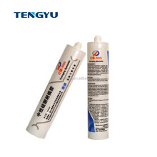 Other Adhesives Classification 100% silicone sealant for concrete and metal