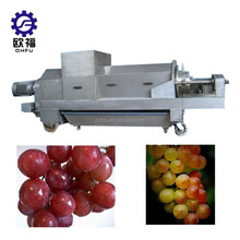 HF18.5 new model fruit presses sale industrial fruit press