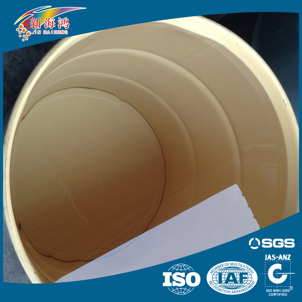 China 100% pure Silicone Oil products/cas no.63148-62-9 defoamer