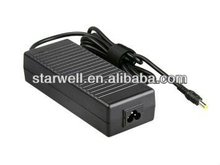 65W 19.5V 3.34A laptop power adapter supply for Dell