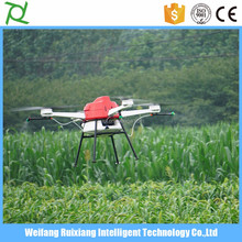 high quality 10L sprayer drones long range
