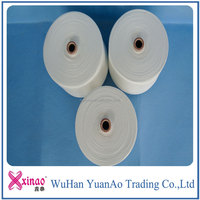 100% polyester sewing 40/2 best price