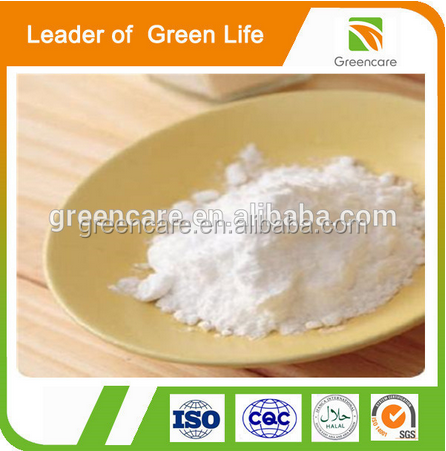 Baking Soda Manufacturing Prices for first class quality