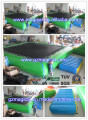cheap inflatable trampoline jumping inflatable water trampoline inflatable water games