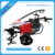 gasoline farm weed extractor tractors made in china