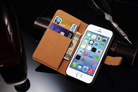 Hot Selling mobile phone accessories dubai for iphone 5/5S
