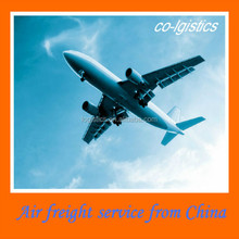 Cheap courier shipping freight from Shenzhen to Greece --Abby (skype:colsales33)
