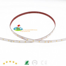 samsung LM301B smd3030 led strip 48LED 36volt without no resistor