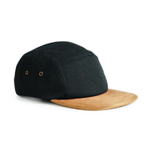 blank 5 panel cycling cap/make your own 5 panel hat