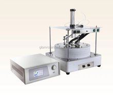 thermal conductivity testing equipment