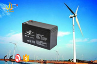 12v 7ah solar battery with best price