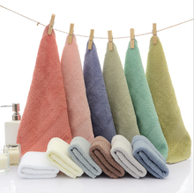 High quality small hand towel wholesale