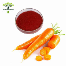 Provide Food Additives Pure Beta-carotene In Bulk